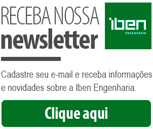 Newsletter Iben