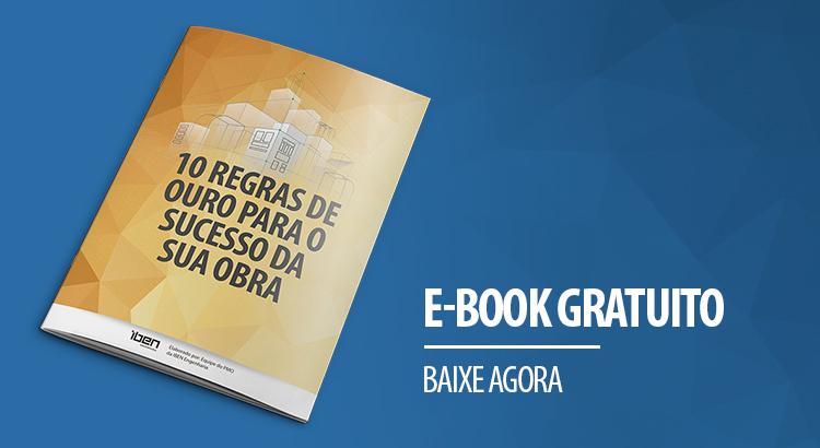 blog_ebook
