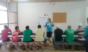 aulas01