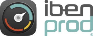 ibenprod_logo