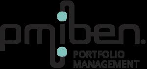 pmiben_logo