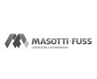 Masotti FUSS