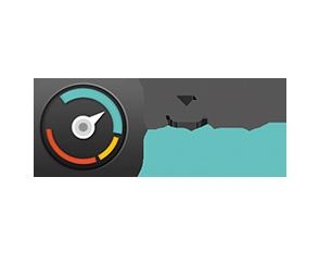 logo_marca_ibenprod