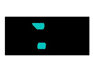logo_marca_pmiben