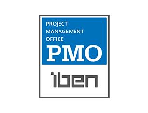 logo_marca_pmo