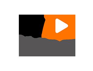 logo_marca_tviben