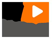 logo_marca_tviben2