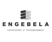 Engebela