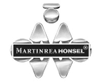 Martinrea Honsel