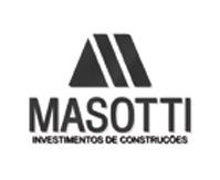 Masotti